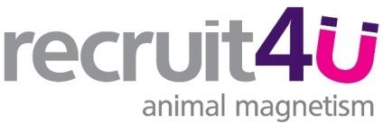 Visit www.recruit-4U.com