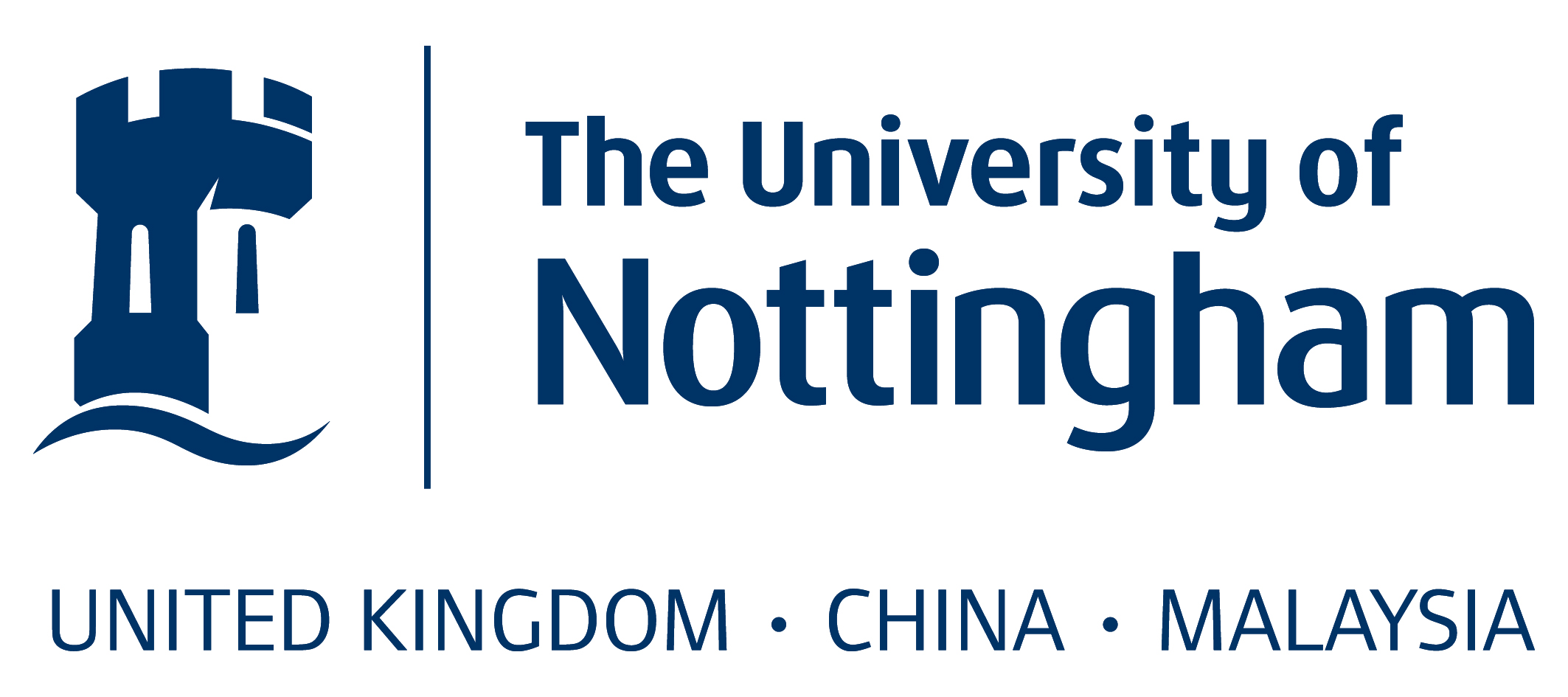 nottingham.ac.uk logo