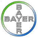 bayer.co.uk logo