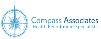 compassltd.co.uk/ logo