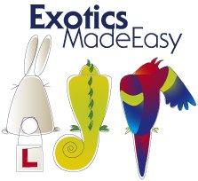 exoticsmadeeasy.co.uk logo
