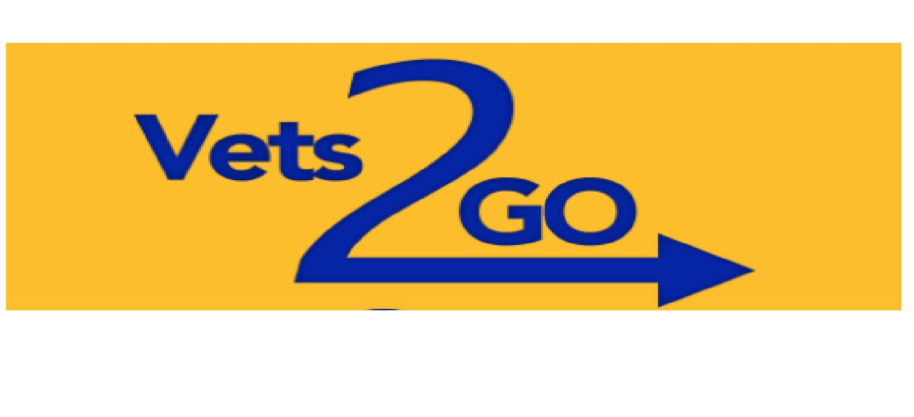 http://www.vets2go.co.uk/pgs/index.php logo