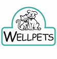 http://wellpets.co.uk/ logo