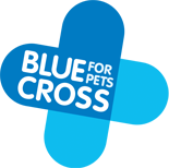 bluecross.org.uk logo