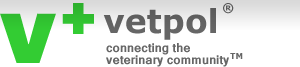 vetpol.co.uk logo