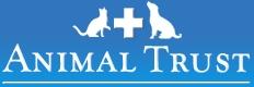 animaltrust.org.uk logo