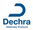 dechra.co.uk logo