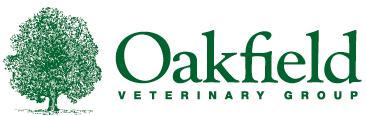 oakfield.net logo