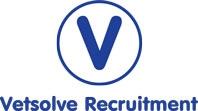 vetsolve.com logo