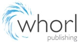 whorlpublishing.co.uk logo
