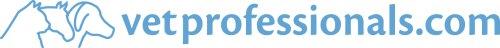vetprofessionals.com logo
