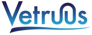 vetruus.com logo