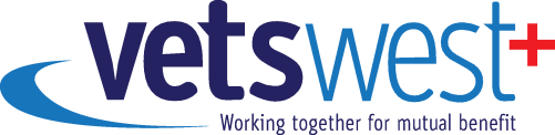 vetswest.co.uk logo