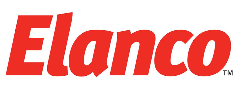 elanco.com logo