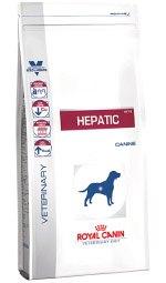 Royal Canin Hepatic